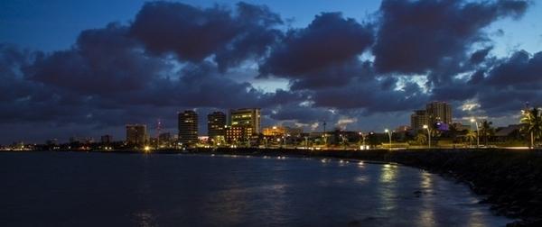Lo que hay que conocer de Boca del Río